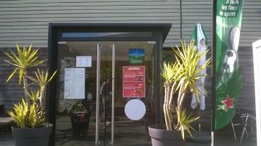 vannes-skellig-entrance-apr17