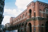 toulouse musee des augustins