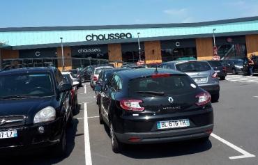 sene-chaussea-quais-de-sene-shopping-jun18.jpg