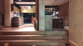 mexico le pain quotidien dining room sep18