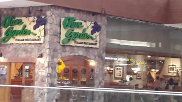 mexico olive garden resto at patio univ shopping sep18