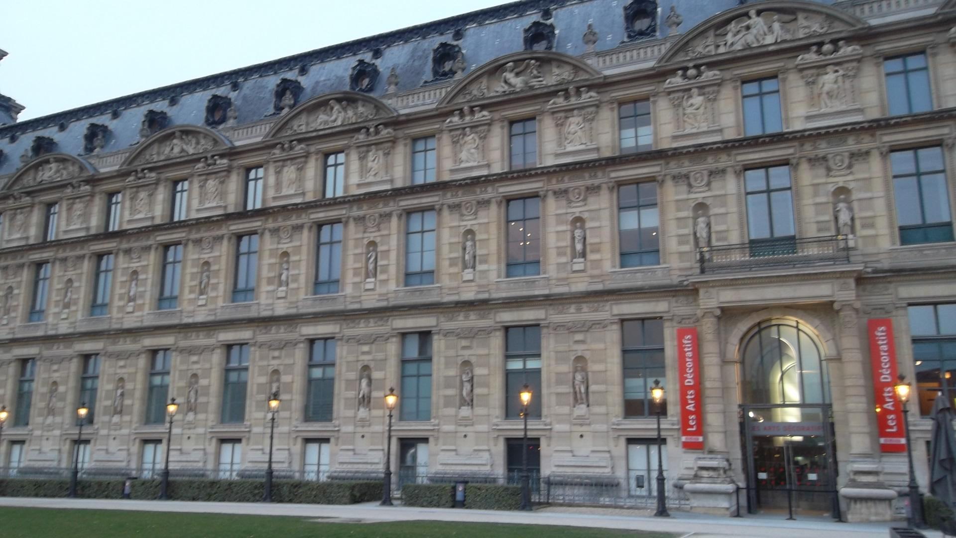 paris-musee-arts-decoratifs-pav-marsans-mar13