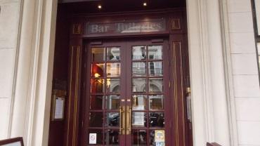 paris-westin-inter-bar-tuileries-mar13