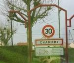 chambry