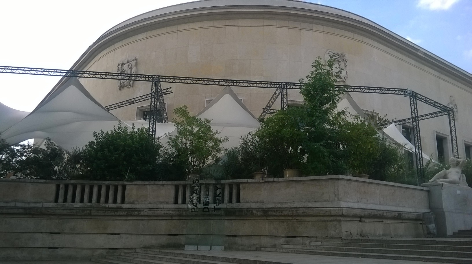 paris-palais-de-tokyo-side-sep16