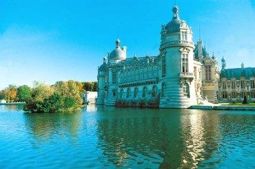chantilly-chateau-des-princes-de-conde