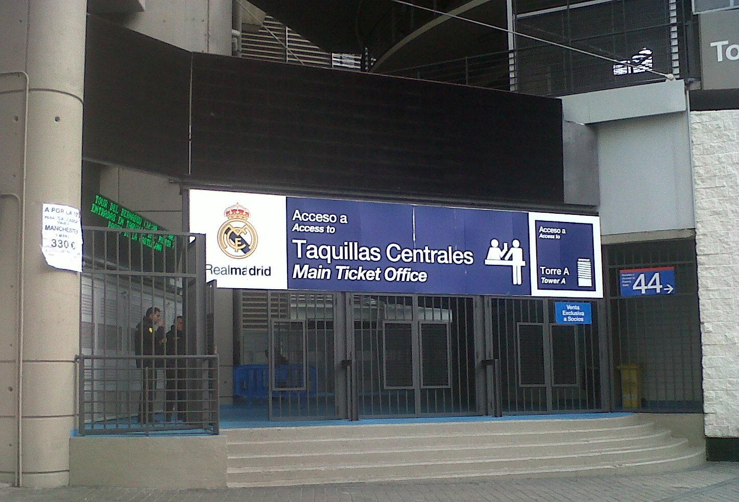 a80b1d94048d0 if you want to discuss in Spanish the latest trends in Spanish football and  especially the Real Madrid join me in this forum Foro Real Madrid at  webpage  ...