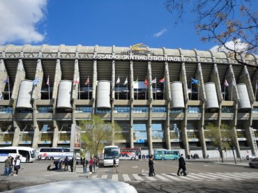 Madrid santiago bernabeu sta 07avr10