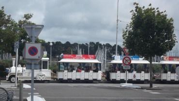 la-trinite-sur-mer