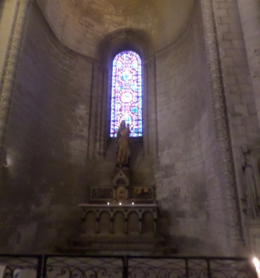saumur-ch-st-pierre-vierge-et-child-chapel-feb18