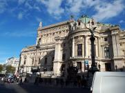 paris opera garnier back side nov19
