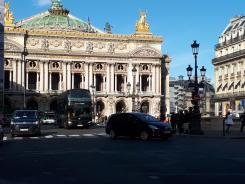paris opera garnier front nov19