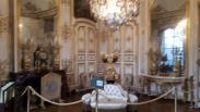 chan castle appartement des princes room nov19