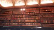 chan castle library books nov19