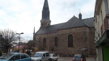 Guer ch Saint Gurval dec12