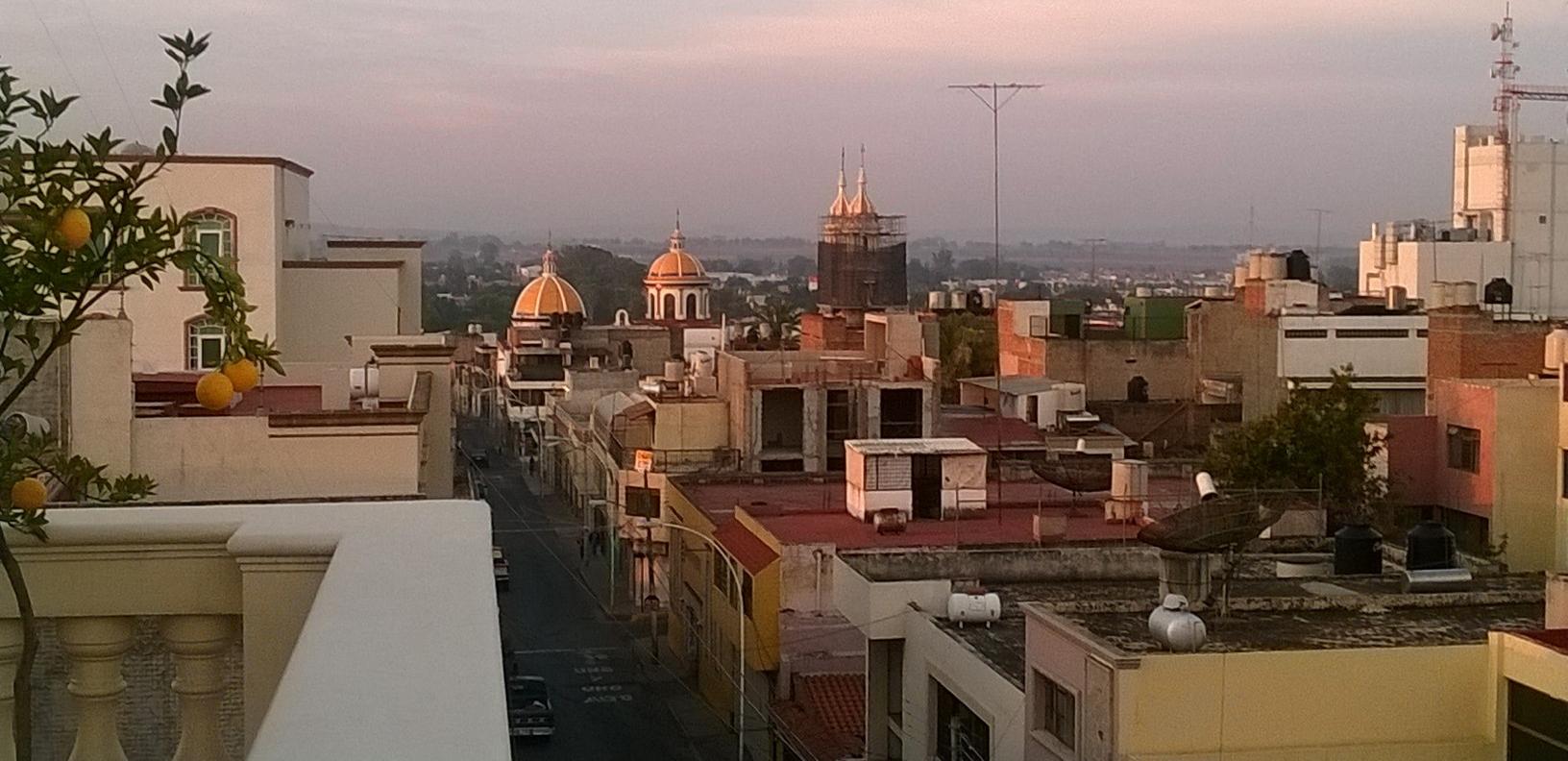 tepatitlan de Morelos