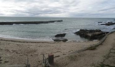 Batz sur Mer