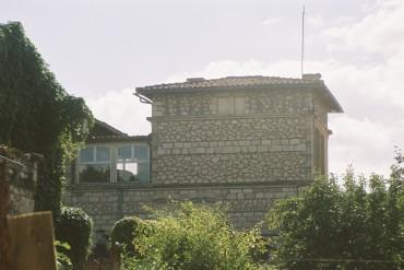 castelnau de montmirail