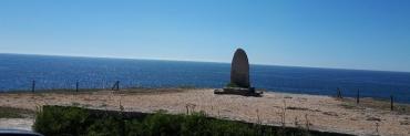 Saint pierre de quiberon