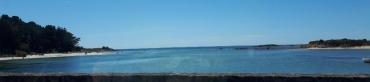 la trinite sur mer
