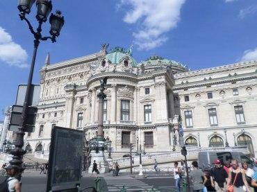Paris opera garnier front jun15