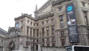 paris opera garnier back mar13