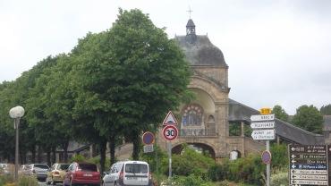 Sainte Anne d Auray