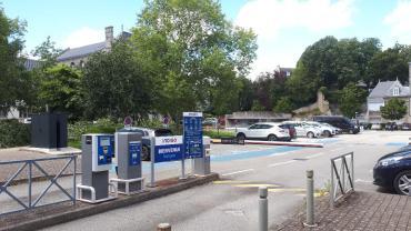 vannes parking de la republique jul20