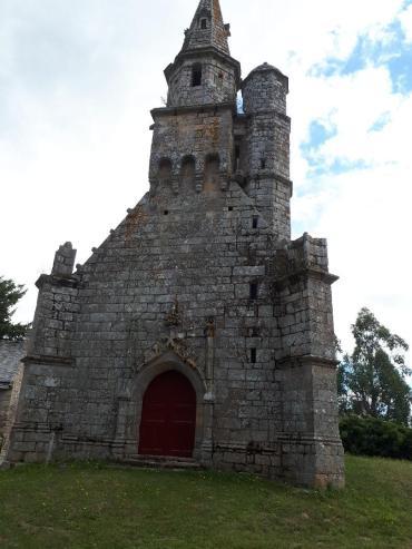 nostang chapelle ND de legevin front aug20