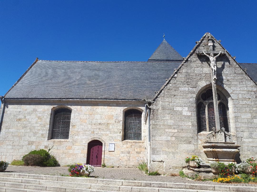 plumelin ch Saint-Melaine back aug20 side aug20