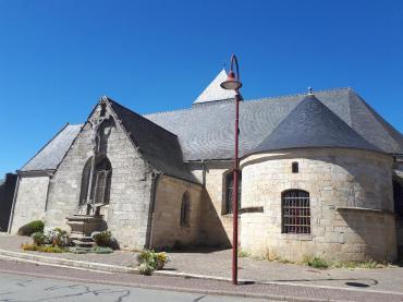 plumelin ch Saint-Melaine back aug20