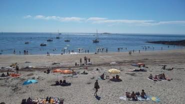 port-navalo-beach-sep12