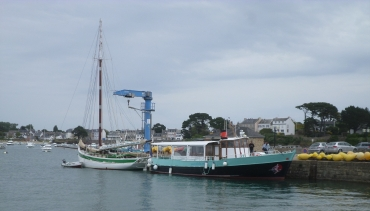 port-navalo-rade-harbor-boats-jun15