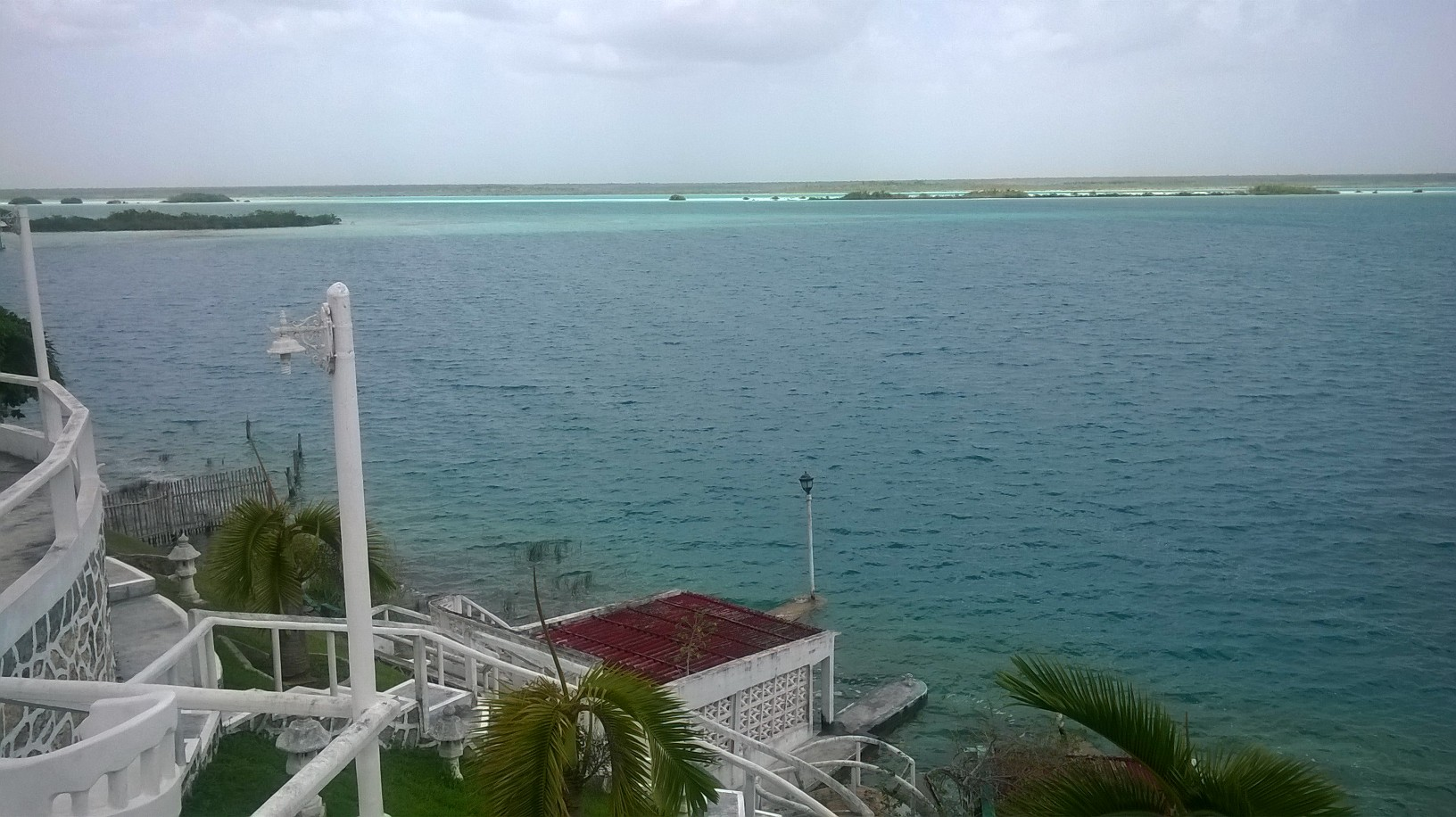 balacar hotel laguna lake jul14