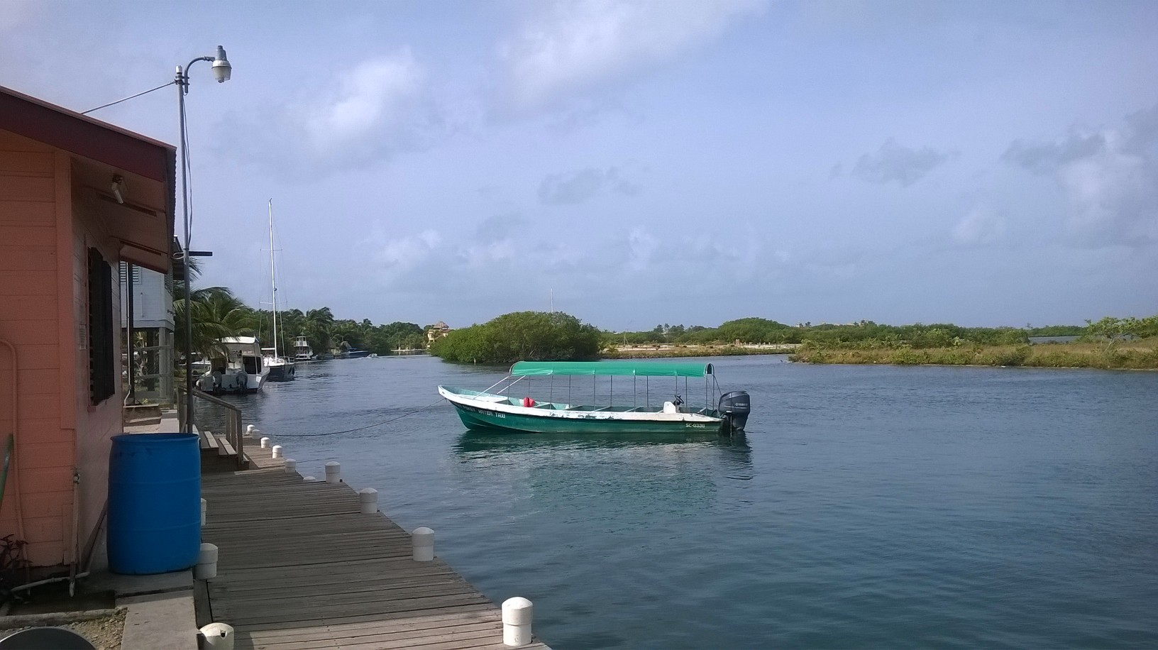belize-mango-creek-water-taxi-jul14