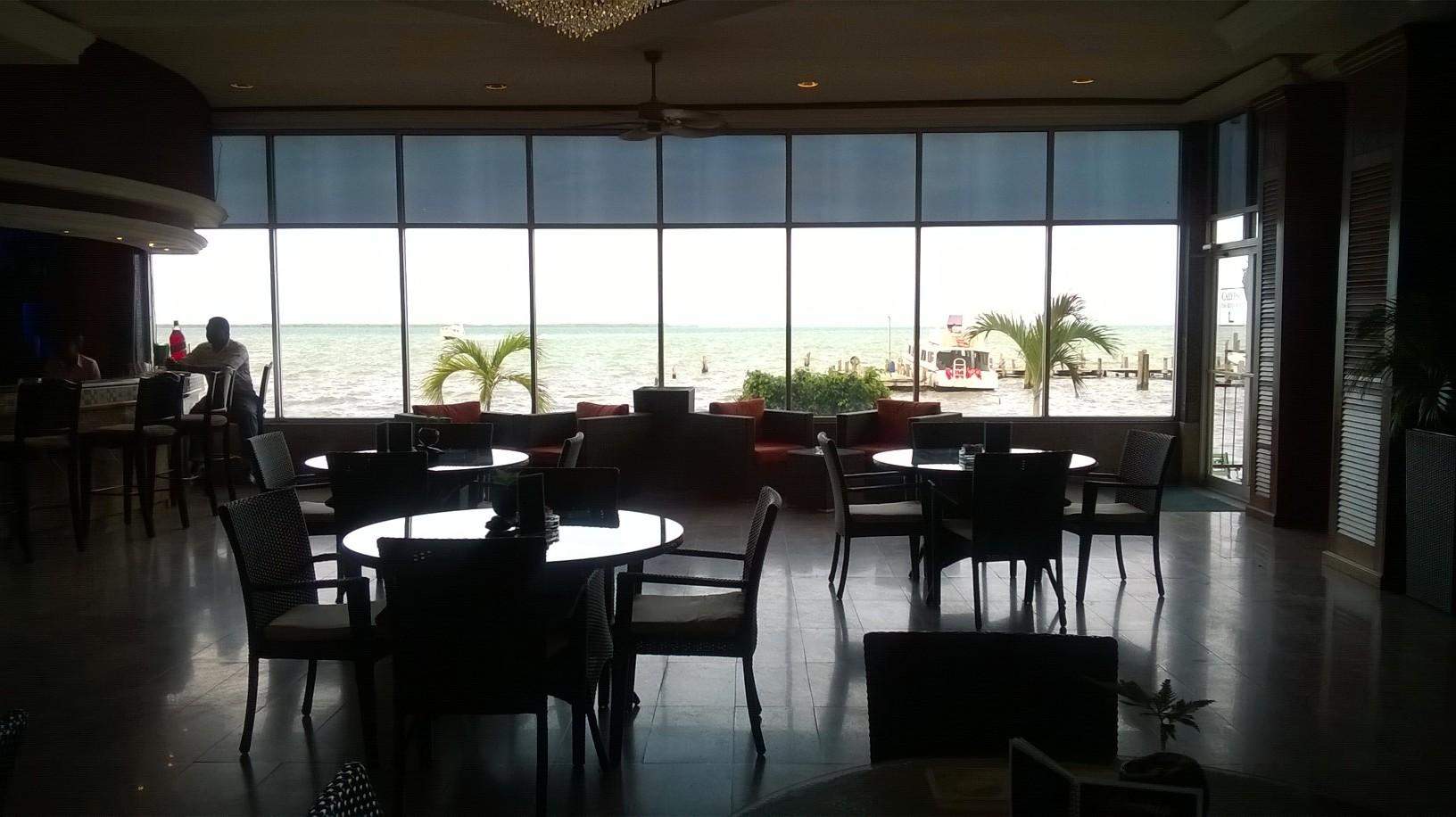 belize-ramada-hotel-resto-lobby-jul14