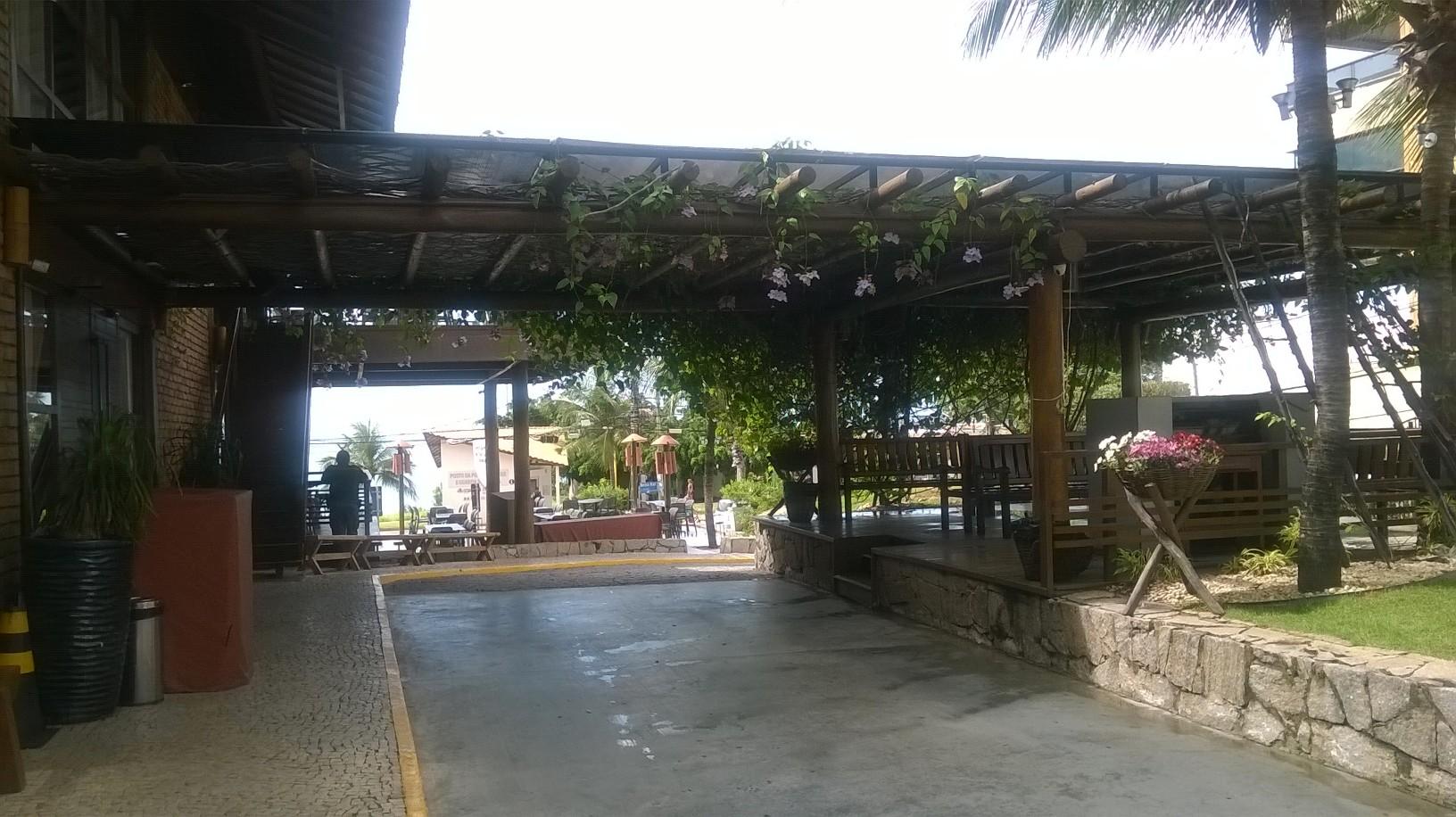 forta coco bambu resto parking may16