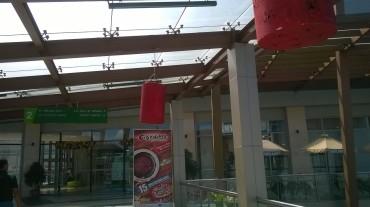 gen santos city veranza mall entr jan16