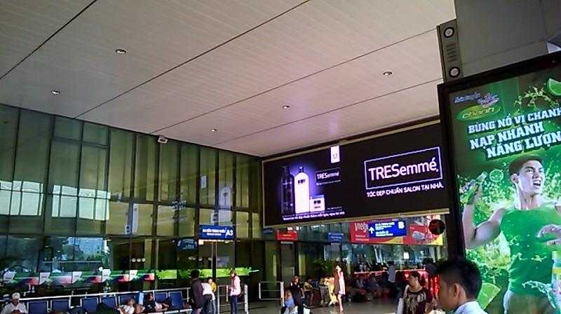 hcmc-airport-domestic-arrivals-mar16