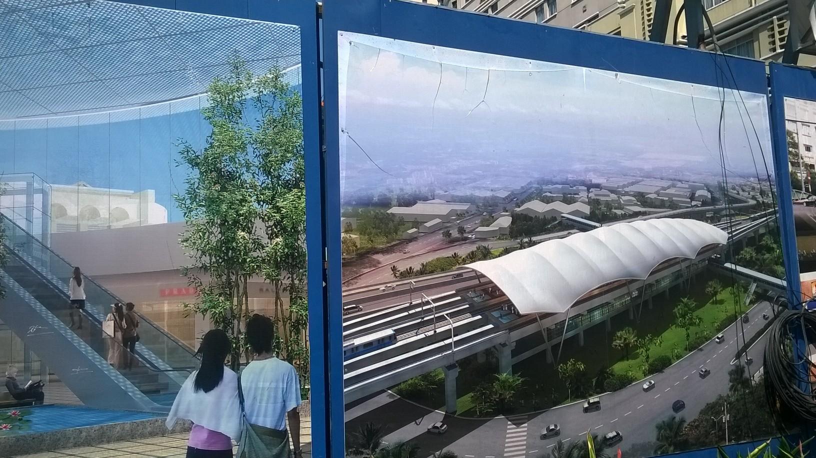 hcmc-future-metro-3-mar16
