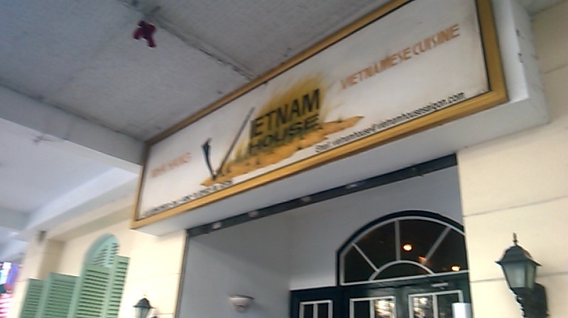 hcmc-vietnam-house-resto-mar16