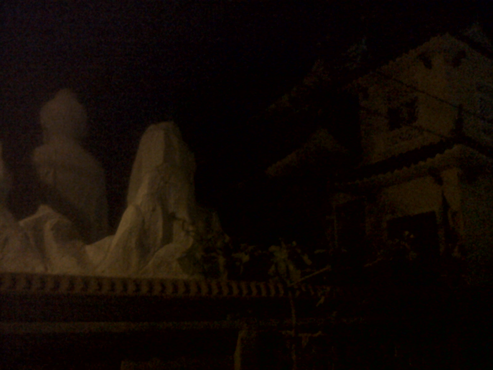 hoi-an-pagoda-from-backside-feb14