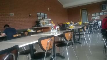jaka-bakti-golen-resto-dining-room-setul-jan16