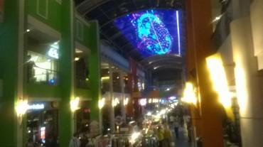 jaka-town-mall-cilandak-hallway-fr-2nd-floor-jan16