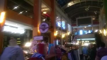 jaka-town-mall-cilandak-hallway-jan16