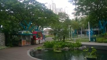 jakarta-central-mall-gardens-restos-nov16