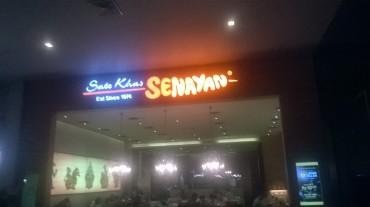 jakarta-setay-senayan-resto-mall-mtg-friends-nov16