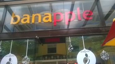 manila-bananapple-resto-makati-jan16