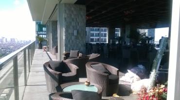 manila-city-garden-grand-firefly-bar-32nd-fl-jan16
