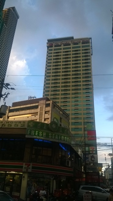 manila-city-garden-hotel-fr-street-jan16